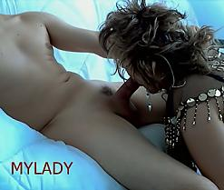 Webcam de MYLADY