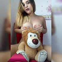 Webcam de diferentsex3
